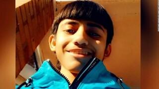 Νέο σοκ στις ΗΠΑ: 13χρονος νεκρός κατά τη διάρκεια αστυνομικής καταδίωξης στο Σικάγο