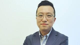 Τα πλάνα της Huawei για το 2021