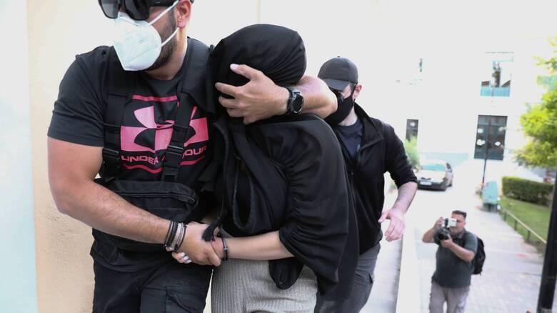 Επίθεση με βιτριόλι - Δικηγόρος Ιωάννας: Είχε συνεργό η κατηγορούμενη, δεν έχει μετανιώσει