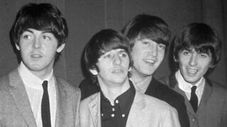 Επιστολές από την εποχή των Beatles στο Αμβούργο θα πωληθούν σε δημοπρασία