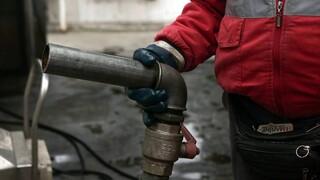 Κατάργηση προστίμων για νόθευση πετρελαίου θέρμανσης