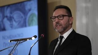 Ανάπτυξη 4,2% προβλέπει για το 2021 η Τράπεζα της Ελλάδος – Οι προϋποθέσεις