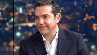 Υπόθεση Φουρθιώτη: Ο ΣΥΡΙΖΑ κλιμακώνει την επίθεση – «Δεν μπορεί να κρύβεται άλλο ο Μητσοτάκης»
