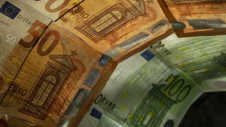 Πόσο έχει επηρεάσει ο κορωνοϊός τον πλούτο των ελληνικών νοικοκυριών