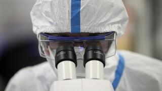 Έρχεται νέο εμβόλιο κατά του κορωνοϊού; Η Valneva ξεκινά κλινικές δοκιμές τρίτης φάσης