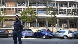 Κορωνοϊός - Θεσσαλονίκη: Με αυστηρά μέτρα η επαναλειτουργία των δικαστηρίων