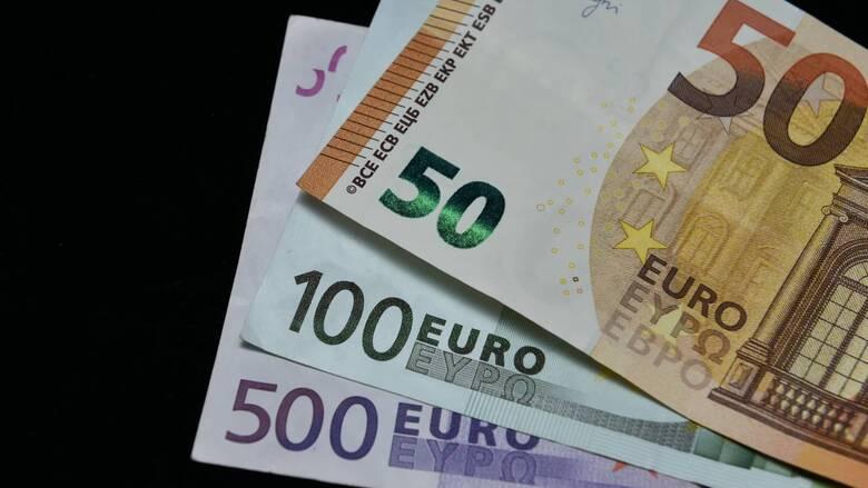 Στα 2,3 δισ. ευρώ ανήλθαν οι ληξιπρόθεσμες οφειλές του Δημοσίου τον Φεβρουάριο