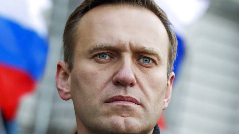 Ρωσία: Ο Ναβάλνι θα λάβει αγωγή, «αν πραγματικά είναι άρρωστος»