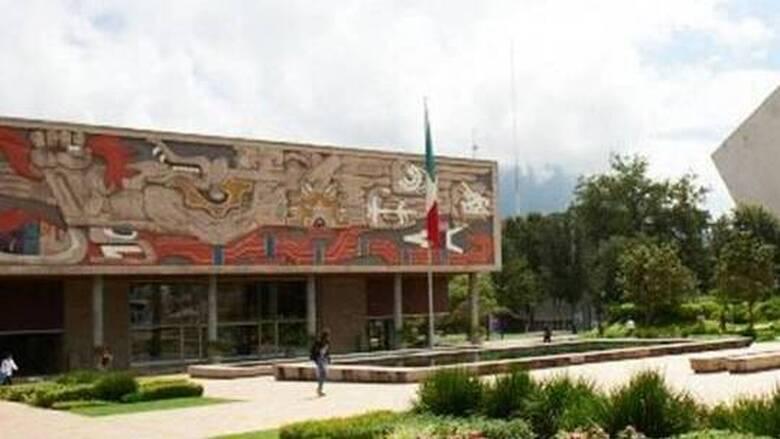 Αποκρυπτογραφώντας τα μυστικά πετυχημένων τεχνολογικών πάρκων στο Μεξικό