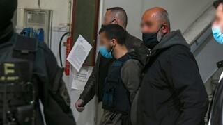 Διπλή δολοφονία στη Μακρινίτσα: Σήμερα κηδεύονται τα δύο αδέλφια - Τα πρώτα λόγια του δράστη