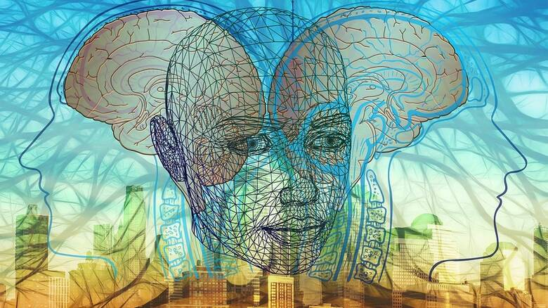 Διαδικτυακό συμπόσιο: «Εργαζόμενοι ψυχαναλυτικά την εποχή του κορωνοϊού»
