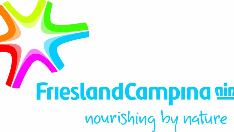 Friesland Campina Hellas - NOYNOY: Στήριξε την ελληνική κοινωνία και το 2020