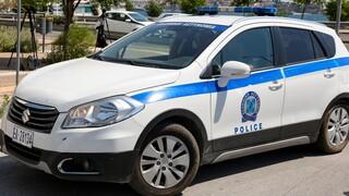 Κυπαρισσία: Ηλικιωμένος πυροβόλησε ιδιοκτήτη καταστήματος