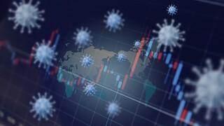 Η Τράπεζα της Ελλάδος χαρτογραφεί την έκθεση των ελληνικών τραπεζών σε περιβαλλοντικούς κινδύνους
