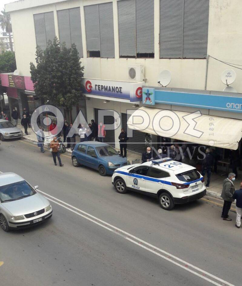 https://cdn.cnngreece.gr/media/news/2021/04/07/261202/photos/snapshot/kyparissia-4.jpg