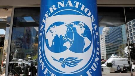 ΔΝΤ: Πρωτογενές έλλειμμα 6% και δημόσιο χρέος 210,1% για την Ελλάδα το 2021