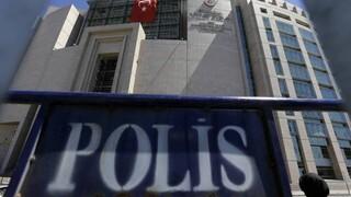 Τουρκία: Σε ισόβια καταδικάσθηκαν τέσσερις πρώην στρατιωτικοί για την απόπειρα πραξικοπήματος