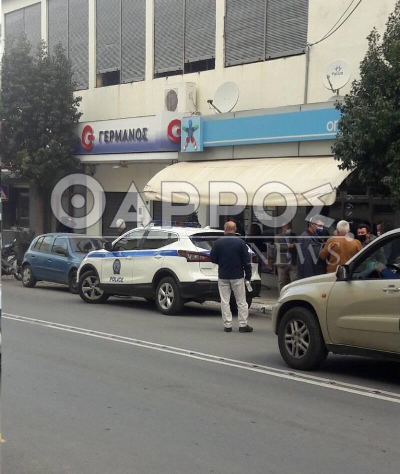 https://cdn.cnngreece.gr/media/news/2021/04/07/261215/photos/snapshot/kyparissia-3.jpg
