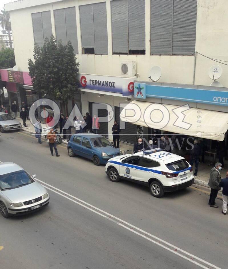 https://cdn.cnngreece.gr/media/news/2021/04/07/261215/photos/snapshot/kyparissia-4.jpg