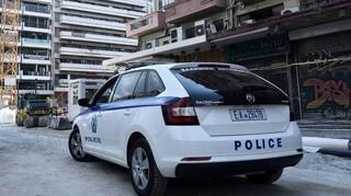 Κυπαρισσία: Η ανακοίνωση της εταιρείας για το έγκλημα στο κατάστημα