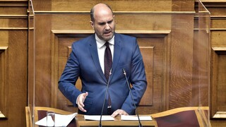Δ. Μαρκόπουλος: Αναγκαίος ο εμβολιασμός των ναυτικών