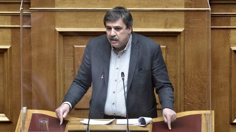 ΣΥΡΙΖΑ - Ξανθός: Διαχειριστικό μπάχαλο με τα αμφίβολης αξιοπιστίας self test