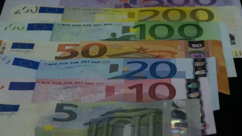 Υπουργείο Εργασίας: Αυτές οι πληρωμές θα γίνουν από e-ΕΦΚΑ και ΟΑΕΔ μέχρι τις 9 Απριλίου