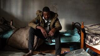 Γιατροί Χωρίς Σύνορα: Συγκλονιστικές ιστορίες προσφύγων και μεταναστών από κέντρα κράτησης στη Λιβύη