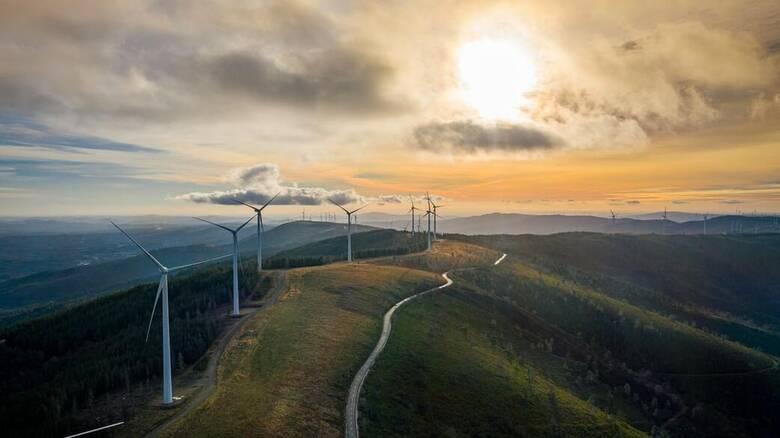 Οι 10 εταιρείες ενέργειας στην Ελλάδα με τις καλύτερες επιδόσεις στα κριτήρια ESG