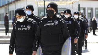 Τουρκία: «Βρέχει»... ισόβια για τους στρατιωτικούς που κατηγορούνται ως πραξικοπηματίες