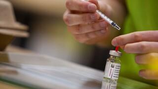 Εμβόλιο AstraZeneca: Συνεδριάζουν οι υπουργοί Υγείας των «27» με ζητούμενο κοινή γραμμή