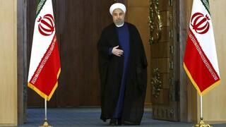 Ικανοποίηση Ροχανί για την επανέναρξη συνομιλιών στην Βιέννη για το πυρηνικό πρόγραμμα του Ιράν