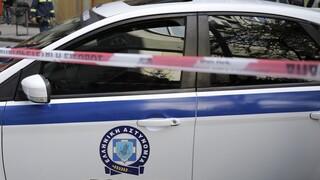 Κυπαρισσία: Μετά από καβγά για ασήμαντη αφορμή η δολοφονία του 39χρονου