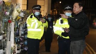 «Πραξικόπημα» και στην πρεσβεία της Μιανμάρ στο Λονδίνο - Κλείδωσαν απ' έξω τον πρέσβη
