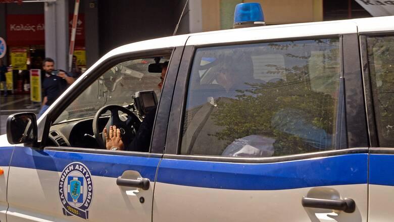 Ανείπωτος θρήνος στην Κυπαρισσία: «Επιστρέφω με όπλο» απείλησε ο δράστης τον 39χρονο