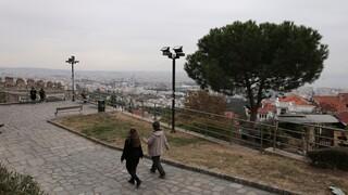 Κορωνοϊός - Θεσσαλονίκη: Επιδημιολογικός συναγερμός με αύξηση 30% του ιικού φορτίου στα λύματα