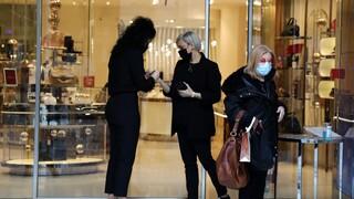 ΕΣΕΕ: Ο αντίκτυπος της πανδημίας υπερβαίνει τέσσερις φορές τον αντίστοιχο της οικονομικής κρίσης