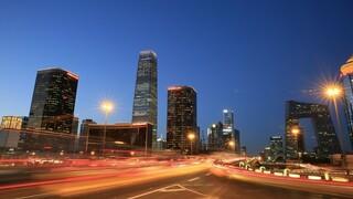 Forbes: Αύξηση ρεκόρ των δισεκατομμυριούχων του κόσμου - Πού ζουν οι περισσότεροι