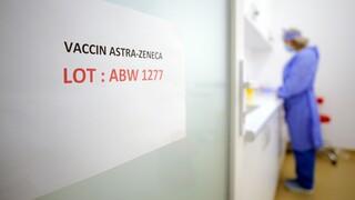 Εμβόλιο AstraZeneca: Καθησυχάζει η Βρετανία - Περιορισμοί σε Γερμανία, Ισπανία, Αυστραλία