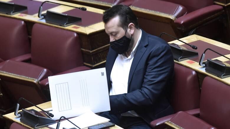 Πηγές ΣΥΡΙΖΑ για Προανακριτική: Aποκαλύφθηκαν οι μεθοδεύσεις της ΝΔ