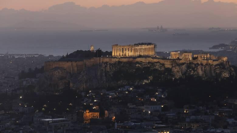 To PIF χαιρετίζει το Εθνικό Σχέδιο Ανάκαμψης και Ανθεκτικότητας «Ελλάδα 2.0»