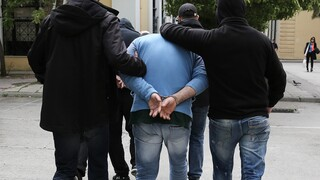 Κύκλωμα διακίνησης ναρκωτικών στα χέρια της ΕΛΑΣ: Η ορολογία και οι κωδικοί της οργάνωσης