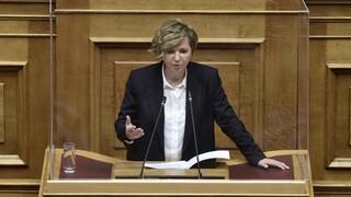 ΣΥΡΙΖΑ: Απειλεί με αποχώρηση από τις ψηφοφορίες λόγω επιστολικής ψήφου
