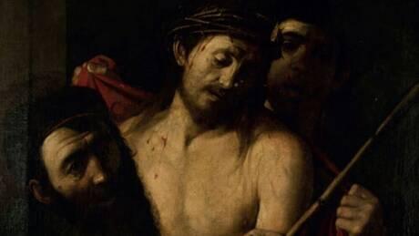 Η Ισπανία μπλοκάρει δημοπρασία πίνακα που αποδίδεται στον Καραβάτζιο - «Είναι μη εξαγώγιμος»