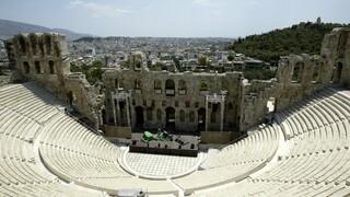 «Όλη η Ελλάδα ένας Πολιτισμός 2021»: 1.800.000 ευρώ από το ΥΠΠΟΑ για 70 προτάσεις