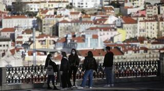 Κορωνοϊός: Επιστροφή στην κανονικότητα για την Πορτογαλία - Πώς τα κατάφερε
