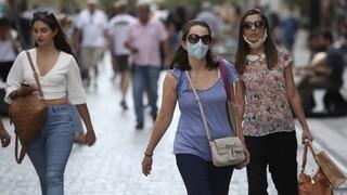 ΕΛΣΤΑΤ: Κι όμως, οι θάνατοι στην Ελλάδα μειώθηκαν το 2021