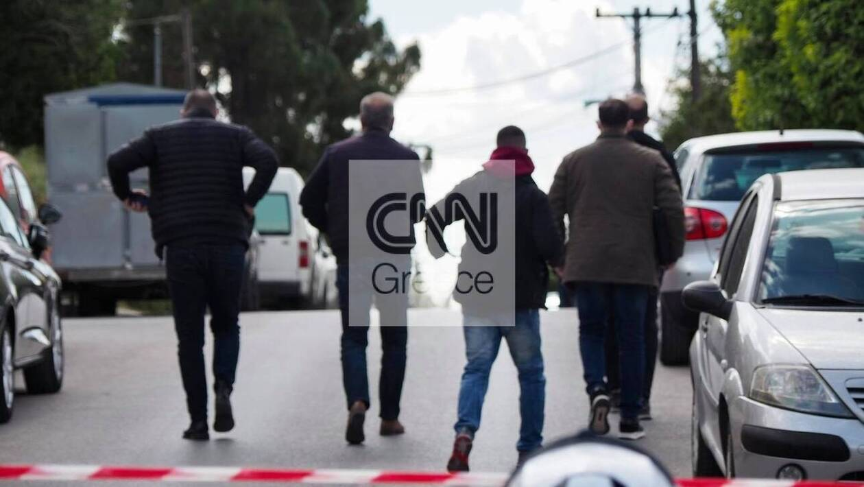 https://cdn.cnngreece.gr/media/news/2021/04/09/261496/photos/snapshot/karaivaz-5.jpg