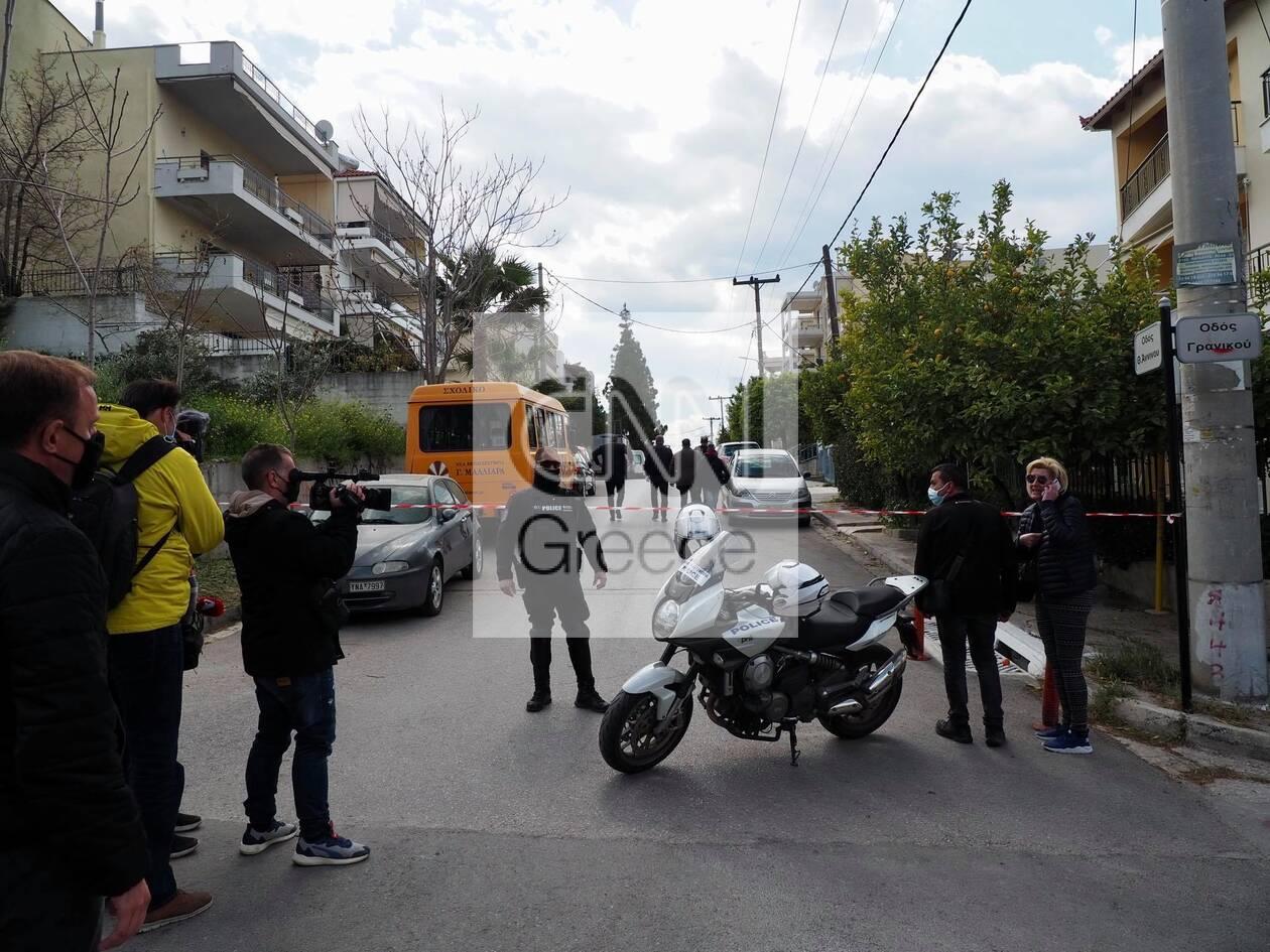 https://cdn.cnngreece.gr/media/news/2021/04/09/261497/photos/snapshot/karaivaz-3.jpg
