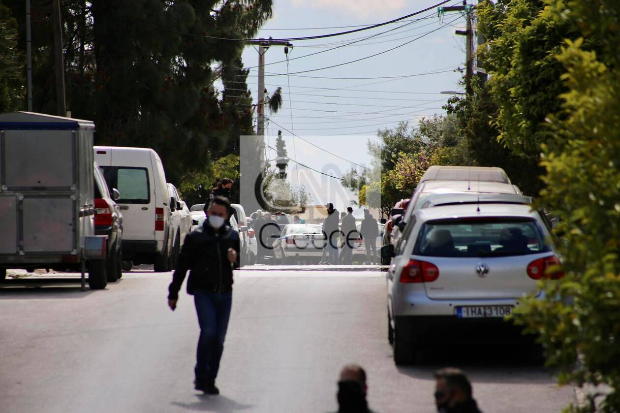 https://cdn.cnngreece.gr/media/news/2021/04/09/261497/photos/snapshot/karaivaz-9.jpg